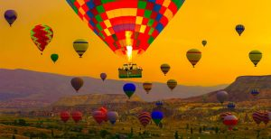 kapadokya urgup ballon 300x154 - Kendinizi Ödüllendirin